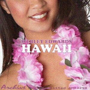 Hawaii, the Island of Dreams