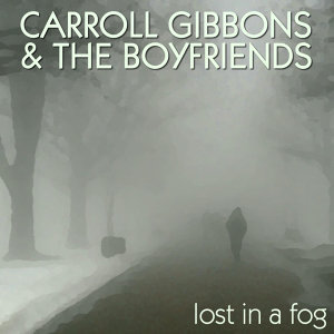 Lost In A Fog
