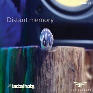 Distant Memory