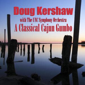 A Classical Cajun Gumbo
