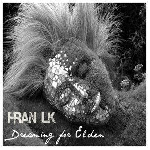 Dreaming For Elden