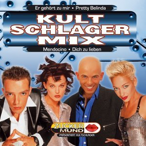 Kultschlager Mix