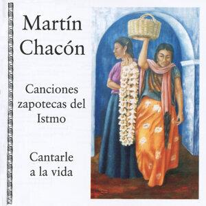 Canciones Zapotecas del Istmo - Cantarle a la Vida
