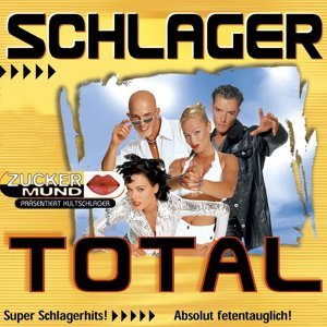 Schlager Total