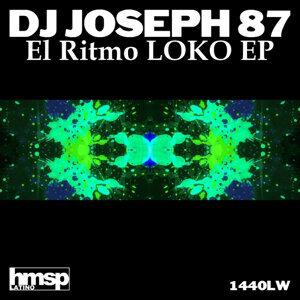 El Ritmo Loko EP