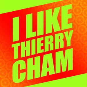 I Like Thierry Cham