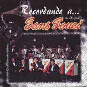 Recordando a La Orquesta Sans Souci