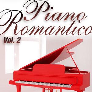 Piano Romantico Vol.2