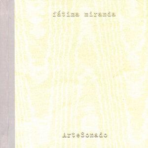 ArteSonado