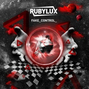 Fake Control