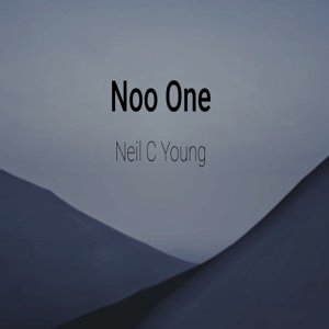 Noo One