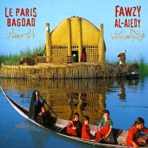 Le Paris Bagdad