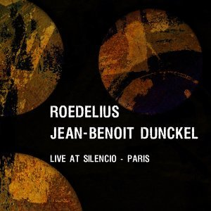 Live At Silencio - Paris - September 8th 2011