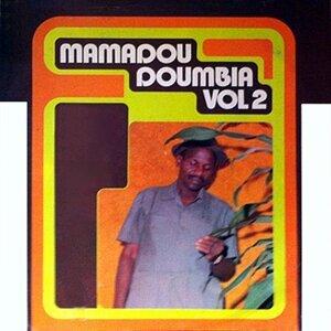 Mamadou Doumbia, Vol. 2