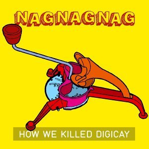 How We Killed Digicay