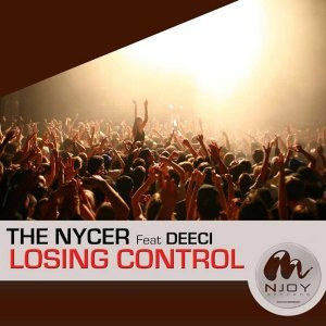 Losing Control - Radio Edit Full Vocal Mix