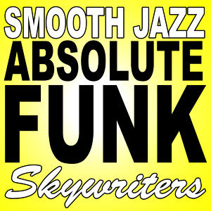 Smooth Jazz Absolute Funk