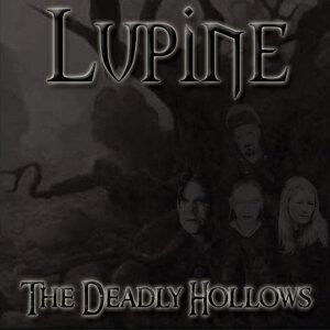 The Deadly Hollows