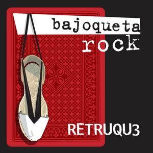 Retruqu3