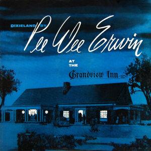 At The Grandview Inn