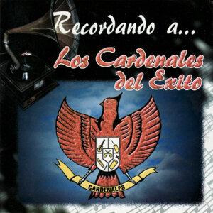 Recordando a... Los Cardenales del Exito