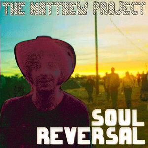 Soul Reversal