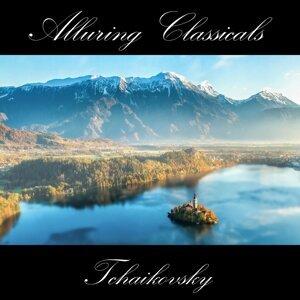 Classically Beautiful Tchaikovsky