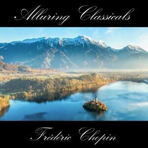 Classically Beautiful Frédéric Chopin