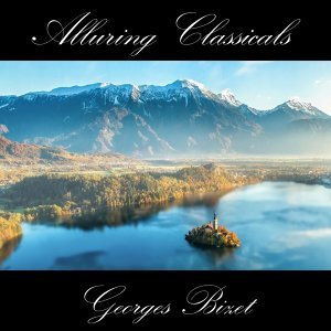 Classically Beautiful Georges Bizet