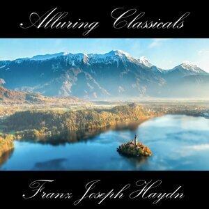 Classically Beautiful Franz Joseph Haydn