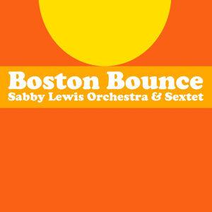 Boston Bounce