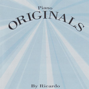 Piano Originals