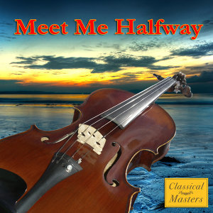 Meet Me Halfway - Symphonic Version (Made Famous by Black Eyed Peas)