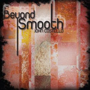 Beyond Smooth