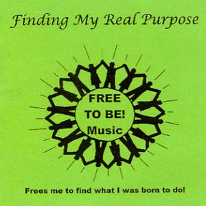 Finding My Real Purpose