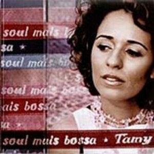 Soul Mais Bossa