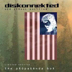 The Propaganda