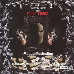 Money Motivation the Leak