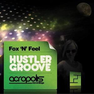 Hustler Groove