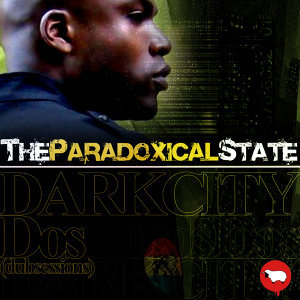 DarkCity Dos (DubSessions)