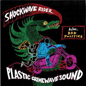 Shockwave Rider