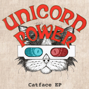 Catface EP