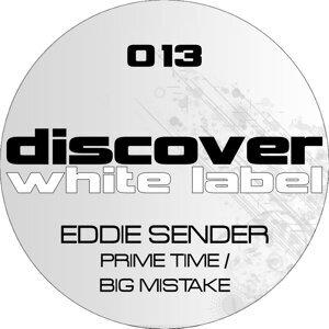 Prime Time / Big Mistake