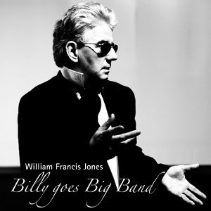 Billy Goes Big Band