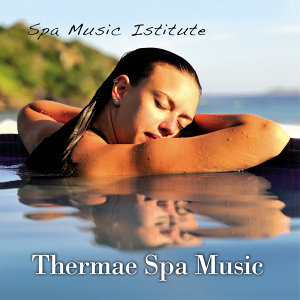 Thermae Spa Music