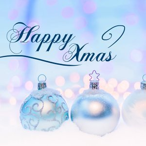 Happy Xmas - Wonderful Christmas Time Music, Relaxing Holiday Songs