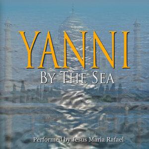Yanni By the Sea