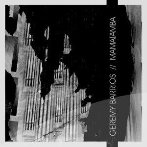 Mamatamba - EP