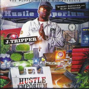 Hustle Emporium