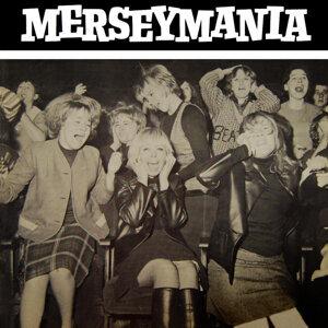 Merseymania